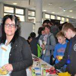 Anne-Kmetec-Diätassistentin-in-Karlsburg